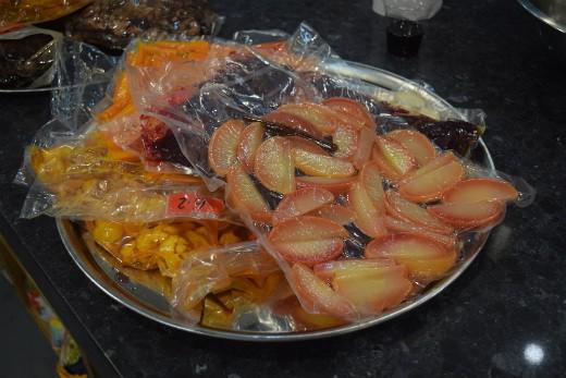 פיינקוק - סדנת בישול בסו-ויד