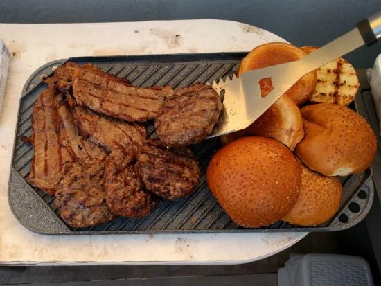 אטליז צורי - בשר משובח ומענג