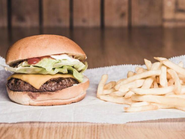 tommi's burger joint - המבורגר מומלץ ברומא